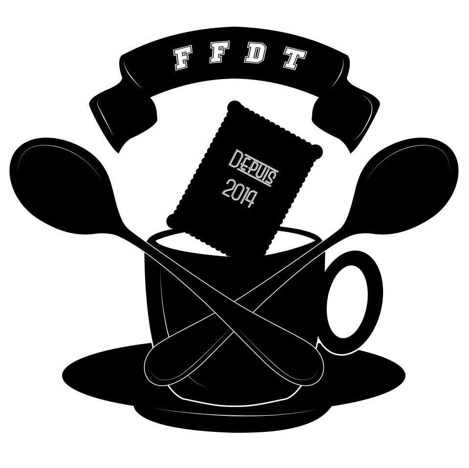 Fédération des duels de Thé (FFDT)