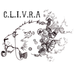 Illustration du profil de clivra