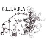 Illustration du profil de clivra