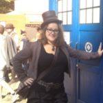 Illustration du profil de Laura Gonin